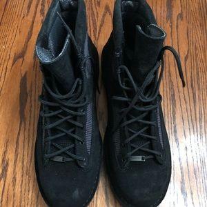 Danner Desert Acadia Men's boot